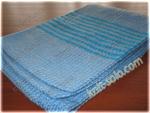 Шарфик спицами - knit-solo.com
