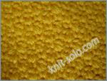 Узор крючком для жакета или пальто - knit-solo.com
